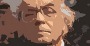 José_Saramago