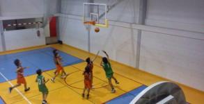basquete_jogo_sub_14_22_10_11 (9)