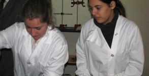 Cozinhar_com_a_química_27_11_2011 (5)