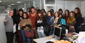 Visita_TV_Guia_11º_12º_PM_2_nov_2011 (1)