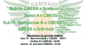 Cartaz_semana_5_a_11_Dez1basquete_page1_image1