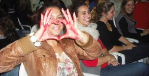 Momento_Musical_27_out_2011 (56)