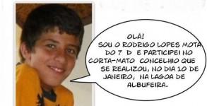 Corta-Mato_Destaque