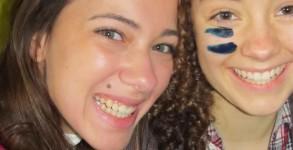 Sara_e_Leonor