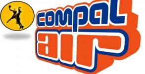 Compal Air