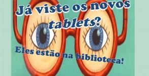e-biblioteca_JornalESS22