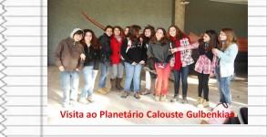 Planetário_DESTAQUE
