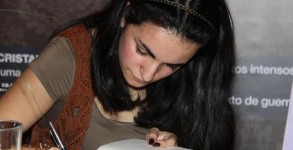 Beatriz_Lima