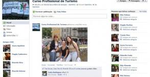 PT_no_Facebook -