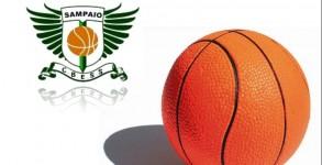 CBESS-Campeonato Regional