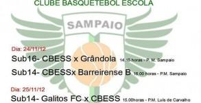 CBESS5