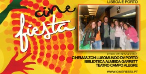 cinefiesta1