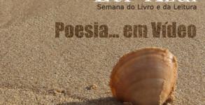 LA_CanticoPortugal
